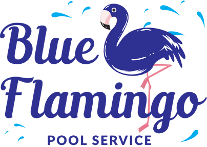 Welcome to Blue Flamingo